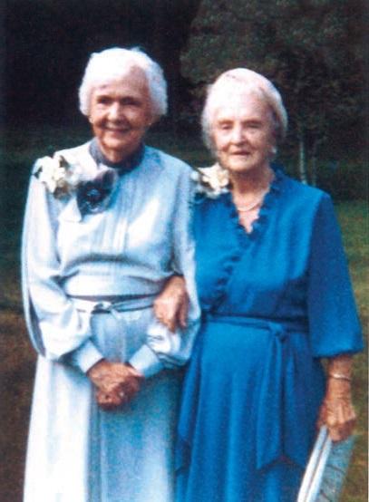 Olive-Byrne-i-Elizabeth-Holloway-Marston-w-1985