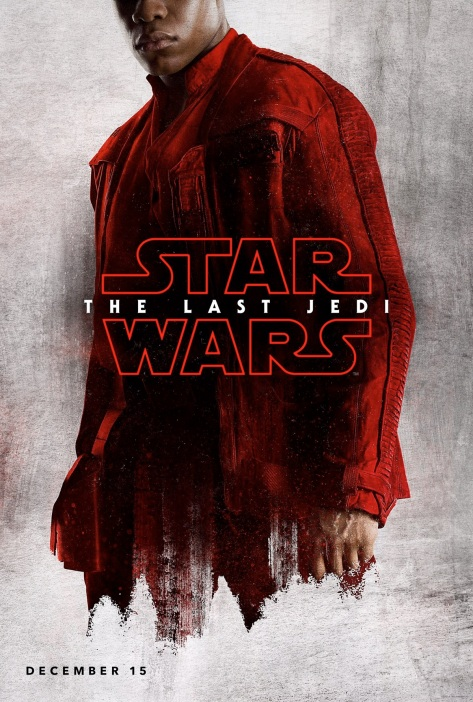 star-wars-the-last-jedi-poster-finn