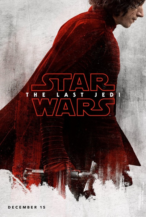 star-wars-the-last-jedi-poster-kylo-ren