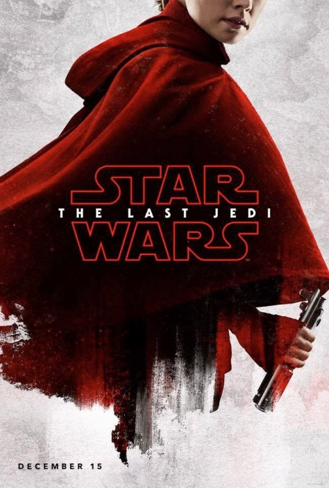 star-wars-the-last-jedi-poster-rey