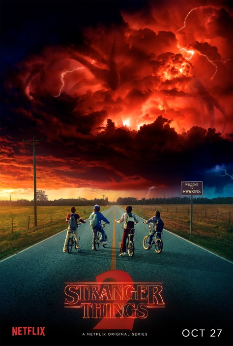 stranger-things-season-2-poster