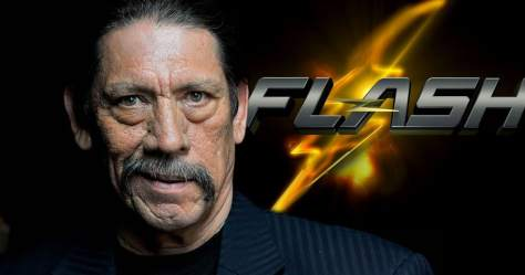 trejo-flash