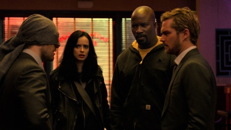 defenders-cast-image-2