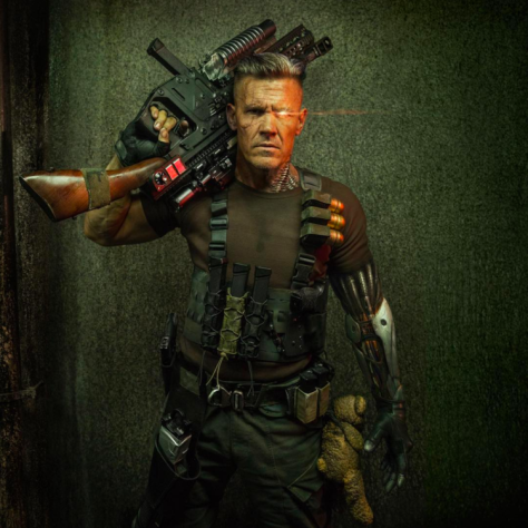 josh-brolin-as-cable-in-deadpool-21