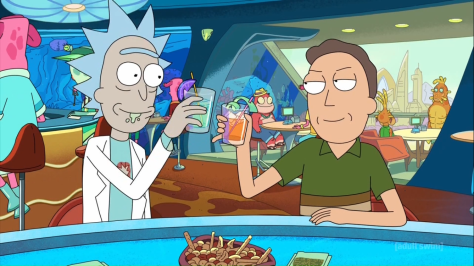 Rick and Morty, The Whirly Dirly Conspiracy 05.jpg