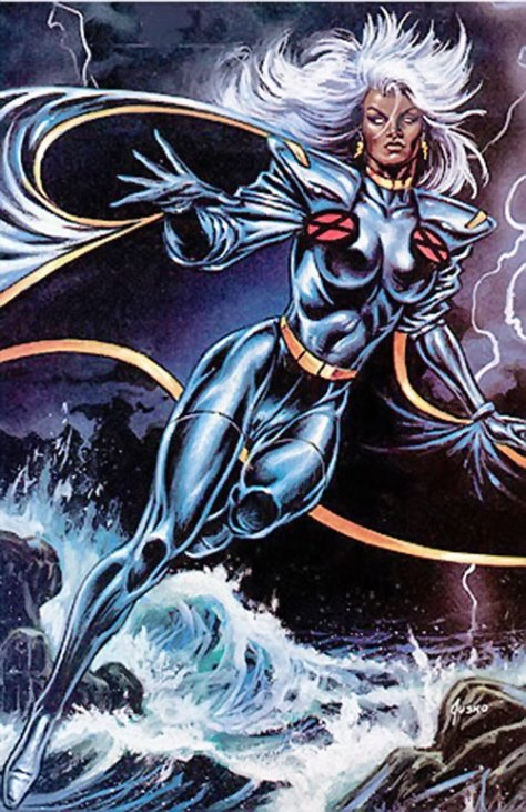 Storm-Marvel-Comics-X-Men-Ororo-Munroe-h