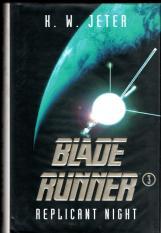 Blade 067