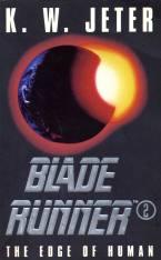 Blade 068