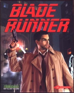 Blade 070