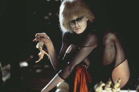 Blade Runner (1982)115