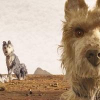 """טריילר ראשון לסרט האנימציה של ווס אנדרסון, """"אי הכלבים"""""""
