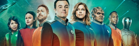 the orville_coverimg