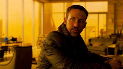 Blade Runner 2049 016016