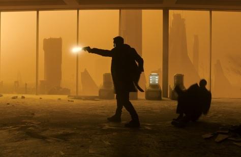 Blade Runner 2049 053
