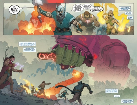 Marvel Legacy 09