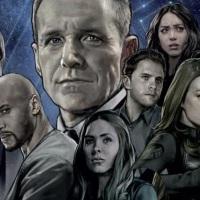 """ביקורת, """"סוכני ש.י.ל.ד"""", עונה 5, פרקים 1+2 - אוריינטציה"""
