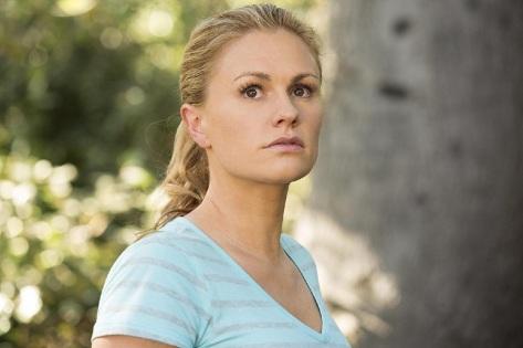 Anna Paquin in True Blood 01