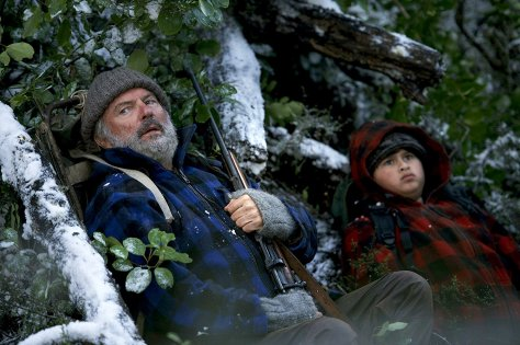 Hunt for the Wilderpeople 01