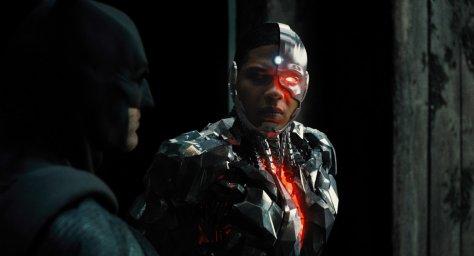 Justice League 009