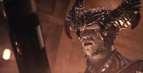 justice-league-steppenwolf-social