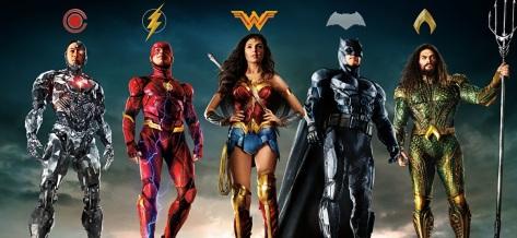 Justice_League_2017_Wonder_Woman_hero_Gal_Gadot_535035_1280x591