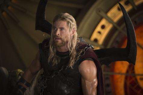 Thor Ragnarok 050