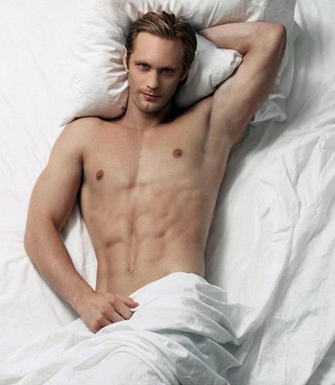 alex_skarsgard_true_blood