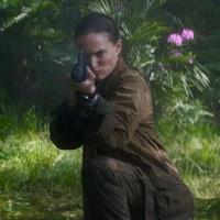 """""""העולם שאחרי: הכחדה""""– נטלי פורטמן עושה סגן ריפלי בטריילר חדש"""