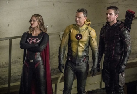 arrow-season-6-crisis-on-earth-x-crossover-8