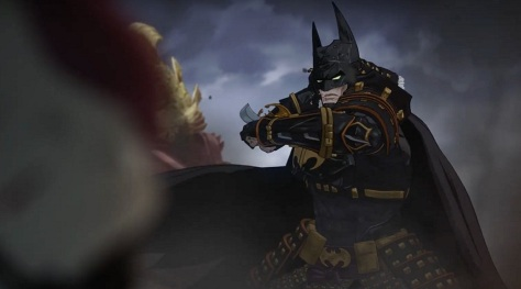 batman-ninja-trailer - Header