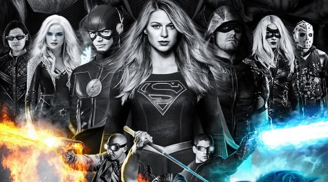 CW 2017 crossover review - Header