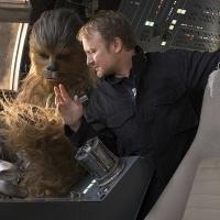 """""""מלחמת הכוכבים"""" – ריאן ג'ונסון לא יבקר ברפובליקה הישנה והאם טאיקה וואיטיטי מצטרף?"""