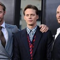 בשם האב, הבן ועוד כמה בנים– קיצור תולדות הסקרסגארד