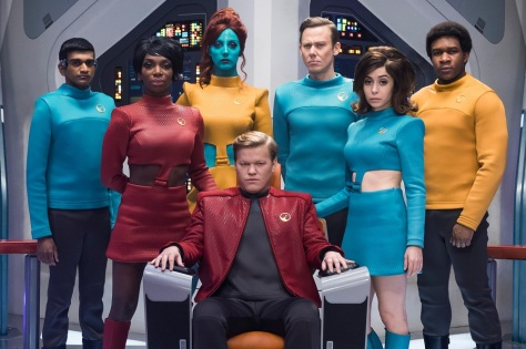 black-mirror-season-4-uss-callister01