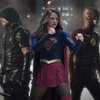 טריילרים לסדרות ה-CW שחוזרות השבוע מפגרה