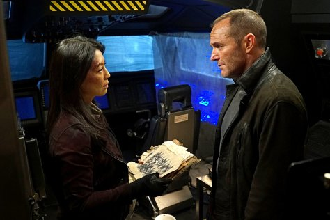 Agents of S.H.I.E.L.D., Best Laid Plans 05