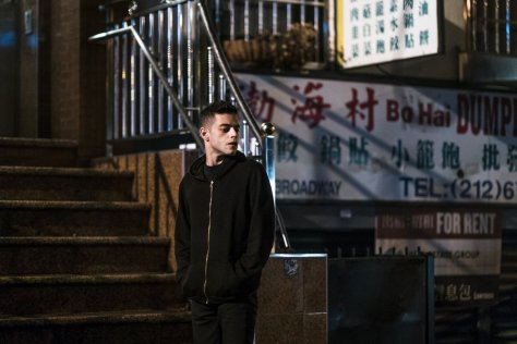 Mr. Robot, eps3.7_dont-delete-me.ko 01