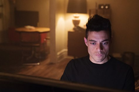 Mr. Robot, eps3.7_dont-delete-me.ko 03