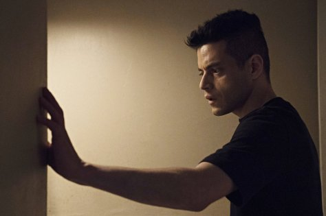 Mr. Robot, eps3.8_stage3.torrent 01