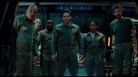 the-cloverfield-paradox-08