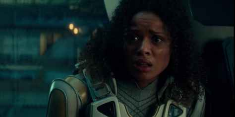 The-Cloverfield-Paradox-Ending-Gugu-Mbatha-Raw