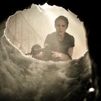 """ביקורת, """"העולם שאחרי: הכחדה"""" (Annihilation)  - נשים נגד חייזרים"""