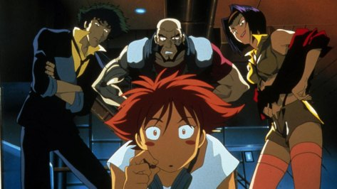 cowboy-bebop-group-shot