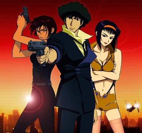 Cowboy-bebop-themovie