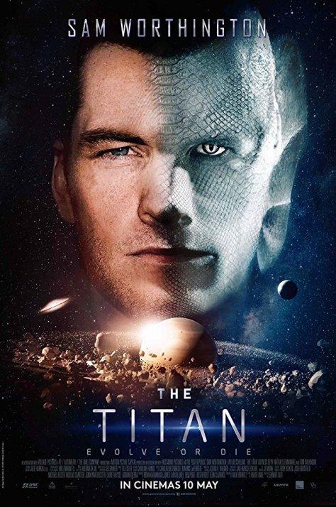 The-Titan-02