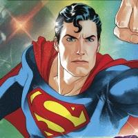 ביקורת, Action Comics #1000 - הוא אל(ו)ף