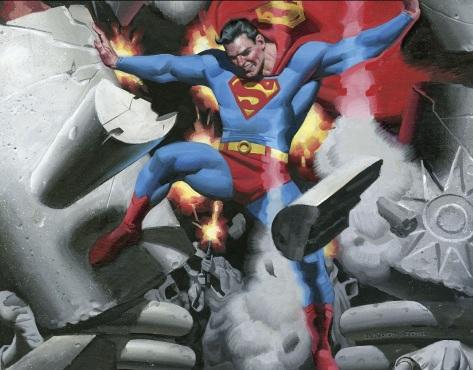 Action Comics (2016-) 1000-002