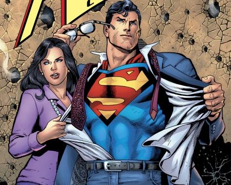 Action Comics (2016-) 1000-008