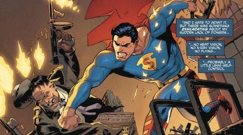 Action Comics (2016-) 1000-025