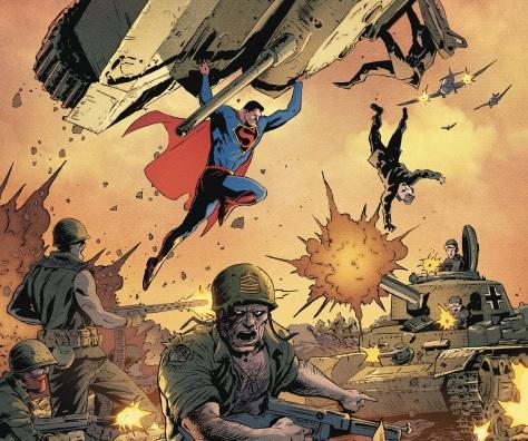 Action Comics (2016-) 1000-027